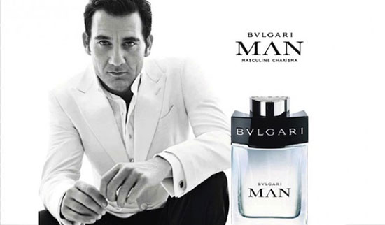 bvlgari man -Best perfumes for men at office 2018