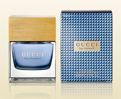 Gucci pour homme 2 - Top 5 Best Gucci Perfumes For Real Men 2017