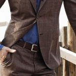 5 Mens fashion rules do not break
