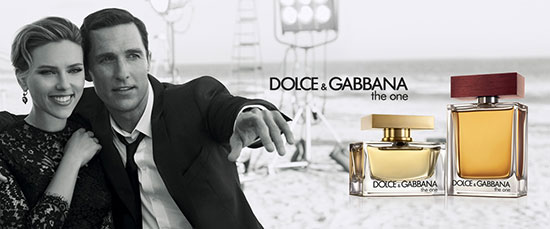 dolce-gabbana-the-one-for-men1