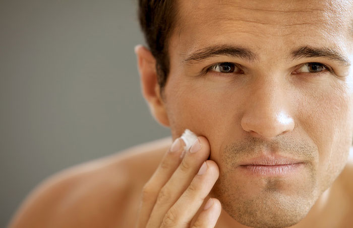 Top 9 best skin lightening cream for men 2019