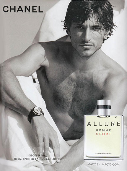 chanel-allure-homme-sport Chanel Allure perfume review