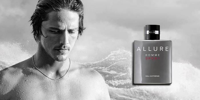 Chanel Allure perfume review - Best Mens Cologne in 2016