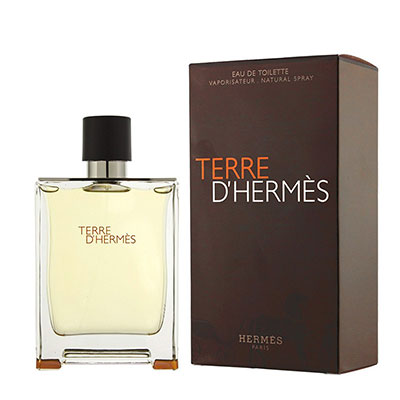 Top 6 Best Vetiver Perfume For Men 2017