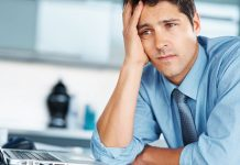 How to reduce sweating - 5 easy ways against excessive sweating