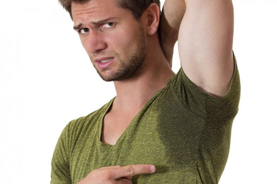 What is the Best Natural Deodorant for Men?