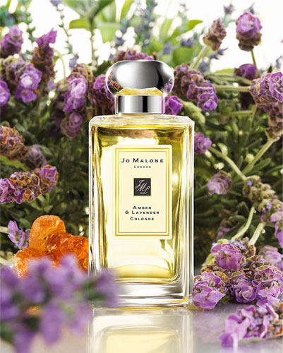 Best Mens Lavender Perfume Of All Time