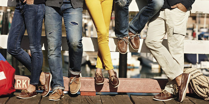 Ultimate Guide to Choice Best Boat Shoes For Men 2019