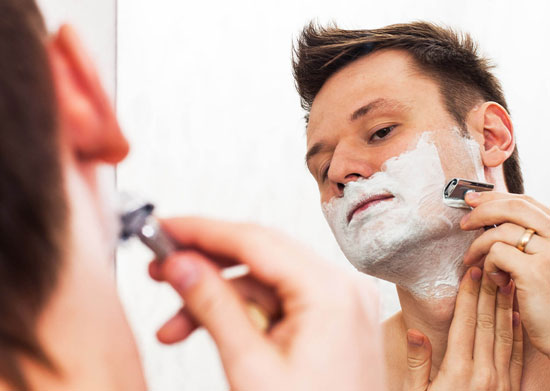 tips to buy best electric razor