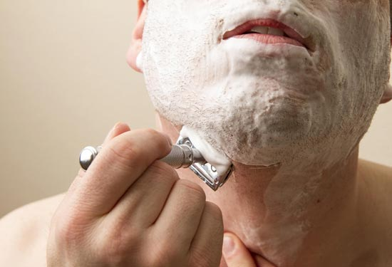 Easy Tips on How to Get Rid Of Razor Bumps