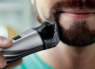 Best Cheap Beard Trimmers 2017