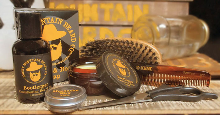 Beard Grooming Kits – What you need to know?
