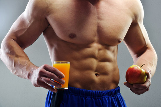 Chasing the Impossible Dream: Six Pack Abs