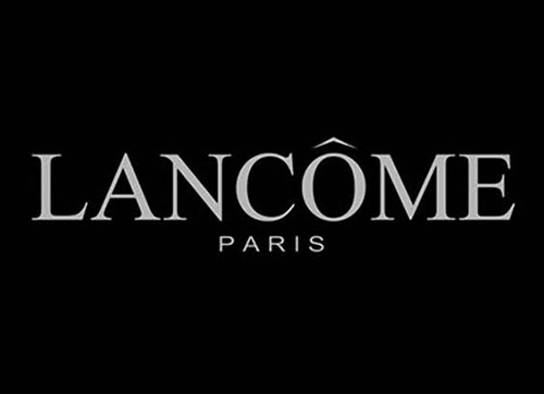 Lancome - French Perfume Brands