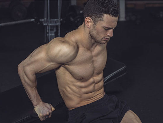 3 Effective Ideas And Tips For Six Pack Abs