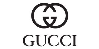 Top 5 Best Gucci Perfumes For Real Men 2017