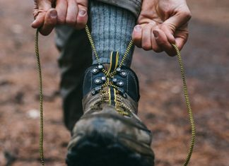 How Should Hiking Boots Fit - Best Guide To Choose Right Boots