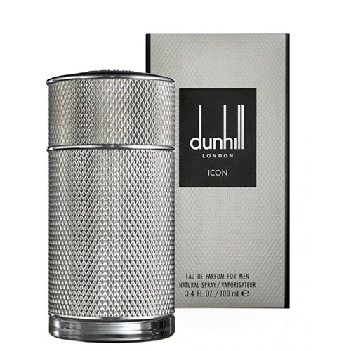 Duhill Icon For Men review