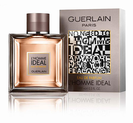 Top 8 Best Smelling Guerlain Perfumes For Men 2019 Leo Passion