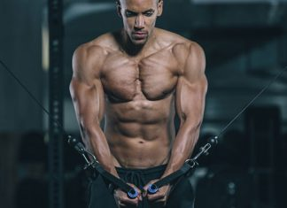 Do You Know Proper Form for Chest Workouts?