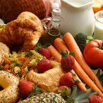 How To Control Cholesterol With Low Cholesterol Menu