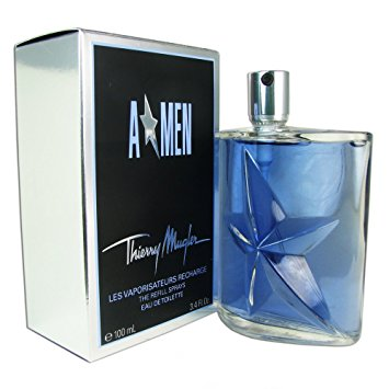 Thierry Mugler A * Men