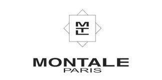 Top 5 Best Montale Perfume For Men - Seductive And Distinctive Scent  For The Gentlemen