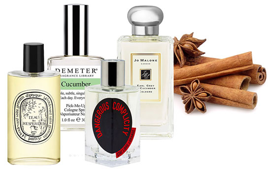 Do You Know About Perfume Longevity And Sillage?