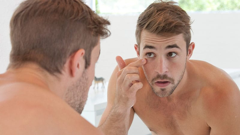 8 Grooming Products Every Man Should Use
