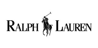 Top 6 Best Ralph Lauren Perfume for Men 2018