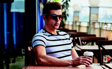 7 Men Fashion Tips Every Gentlemen Should Know