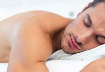 Sleep Now: 10 Health Reasons Why You Need to Have the Right Amount of Sleep