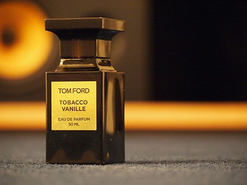 Best Tom Ford unisex
