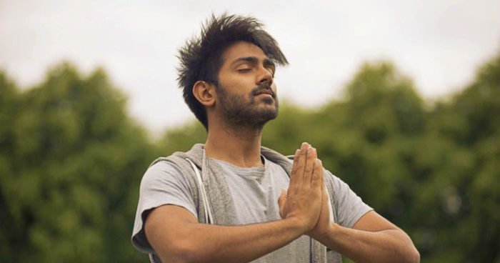 Does Yoga Really Help Depression?