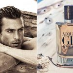 Acqua Di Gio Absolu 2018 Review - Fresh, Masculine and Mature Fragrance