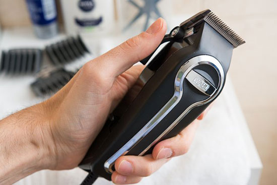 Your Ultimate Guide to Shopping Men's Hair Clippers and Using Them Effectively