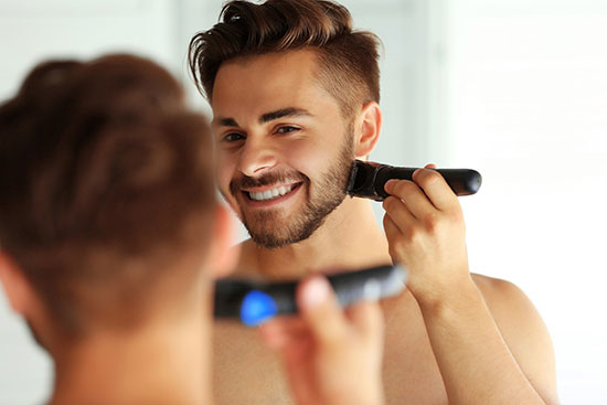 What to Look for When Buying a Hair Clipper