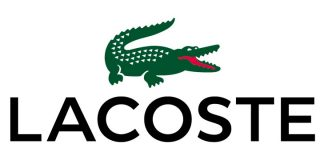 Top 9 Best Smelling Lacoste Cologne For Men 2018