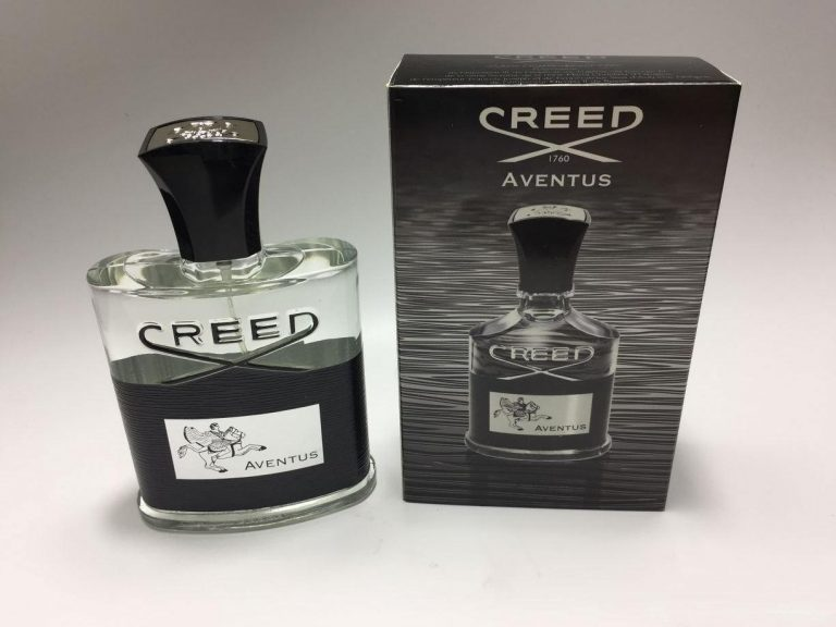 Creed Aventus Review - Best Creed cologne for men 2018