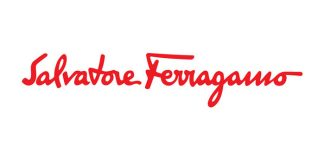 Top 9 Best Salvatore Ferragamo Perfume for Men 2018 - Modern and Masculine Scent from Italy