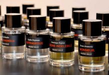 Top 6 Best Frederic Malle Perfume For Men - The Standard Style Scent For Gentlemen 2019