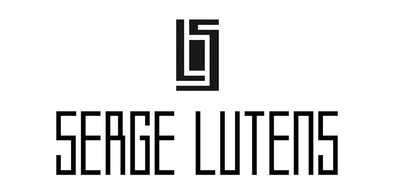 Best 5 Selling Serge Lutens Perfumes for Men That You Can Wear in 2019