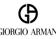 Best Smelling Giorgio Armani Cologne For Men 2019