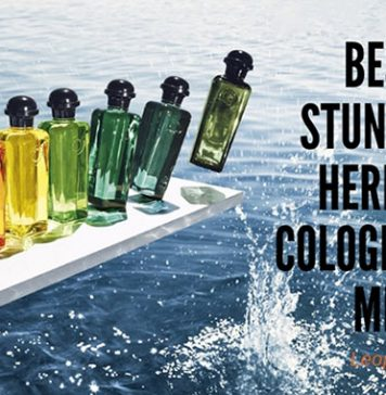 Top 7 Best Stunning Hermes Cologne For Men Helps Conquer Women In 2019