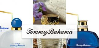 Review Top 7 Best Smelling Tommy Bahama Cologne For Men 2019