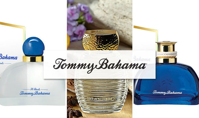 Review Top 9 Best Smelling Tommy Bahama Cologne For Men 2019