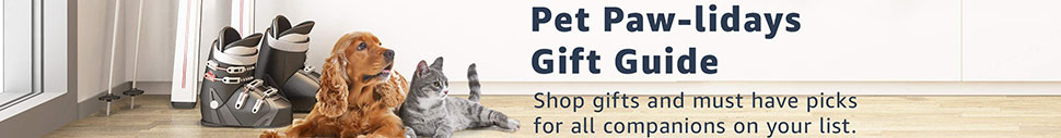 Top deal for pet-  Deal Daily