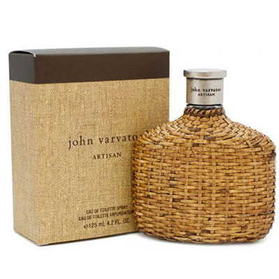 John Varvatos Artisan review