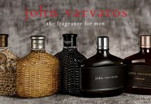 [Top 8] Best Masculine John Varvatos Cologne for Men 2020