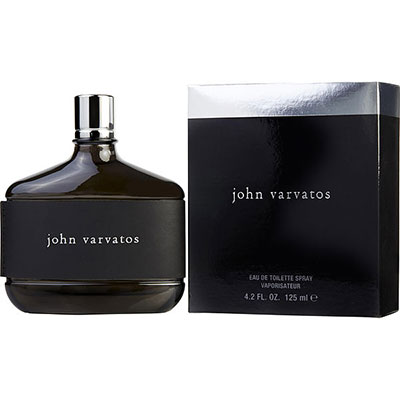 John Varvatos review